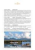 Reiseprogramm_Kreuzflug Nördliche Hemisphäre_2018 - Page 4