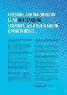 MIPIM Investment Prospectus - Page 3