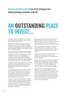 MIPIM Investment Prospectus - Page 4