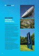 MIPIM Investment Prospectus - Page 6