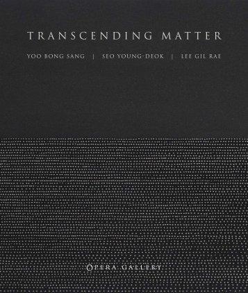 Transcending Matter.compressed