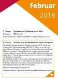 Terminübersicht WorldSkills Germany (Stand März 2018) - Page 3