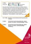 Terminübersicht WorldSkills Germany (Stand März 2018) - Page 6