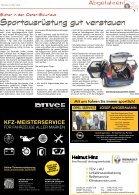 HALLO_Abgefahren_2018-1 - Seite 5