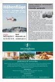 12.2018 Uristier  Der Urner Gratisanzeiger - Page 6