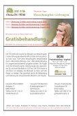 12.2018 Uristier  Der Urner Gratisanzeiger - Page 7