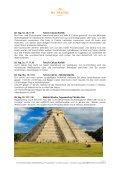 Reiseprogramm_Weltreise_2018 - Page 2