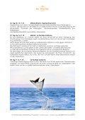 Reiseprogramm_Weltreise_2018 - Page 3