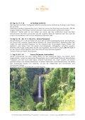 Reiseprogramm_Weltreise_2018 - Page 4