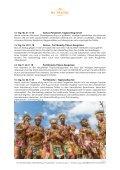 Reiseprogramm_Weltreise_2018 - Page 5