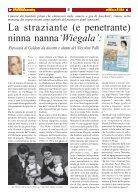 Marzo 2018 - Page 2