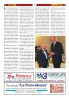 Marzo 2018 - Page 7