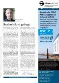 Binnenschifffahrt März 2018 - Page 3