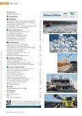 Binnenschifffahrt März 2018 - Page 4