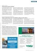 Binnenschifffahrt März 2018 - Page 7
