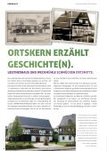 SWA_Magazin_01_2018 - Page 6