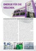 SWA_Magazin_01_2018 - Page 7