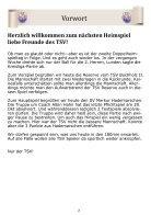 2018_03_24 (Ausgabe 11) Juliankadammreport 23. Spieltag gg. SV Merkur Hademarschen - Seite 2