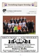 2018_03_24 (Ausgabe 11) Juliankadammreport 23. Spieltag gg. SV Merkur Hademarschen - Seite 4