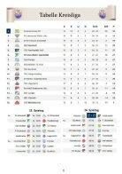 2018_03_24 (Ausgabe 11) Juliankadammreport 23. Spieltag gg. SV Merkur Hademarschen - Seite 6