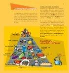 Alimentació saludable a l'etapa escolar - Page 6