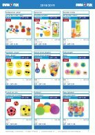 Swim_and_Fun_2018-19_Katalog - Page 7