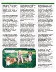 SN_Info2-18 - Seite 6