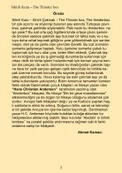 Sihirli_Çakmak-The_thinder_box_Türkçe - Page 4