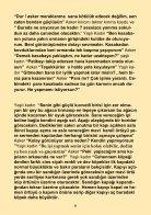 Sihirli_Çakmak-The_thinder_box_Türkçe - Page 7