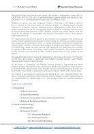 Rubella vaccine - Page 2