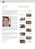 ewe-aktuell 1/ 2018 - Seite 2
