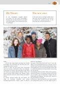 ewe-aktuell 1/ 2018 - Seite 3