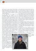 ewe-aktuell 1/ 2018 - Seite 4