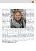 ewe-aktuell 1/ 2018 - Seite 5