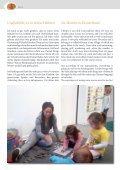 ewe-aktuell 1/ 2018 - Seite 6