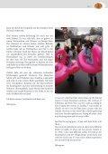 ewe-aktuell 1/ 2018 - Seite 7