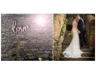Hochzeit Caro und Hannes