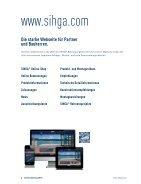 Systemkatalog 2018 - Seite 6