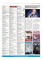 Wohin-Tickets - 22.03.2018 - Page 4
