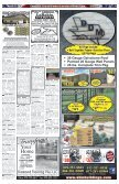 American Classifieds March 22nd Edition Bryan/College Station - Page 7