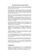 logo consult - BGF-Studie - 2. Version - 01-02-2003 - Page 6