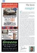 Local Life - Chorley - April 2018   - Page 4