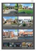 Local Life - Chorley - April 2018   - Page 7