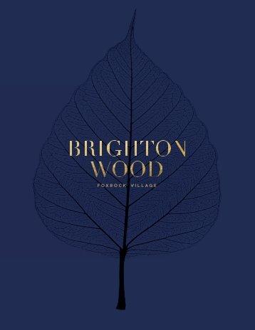 Brighton Wood