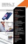 Digital Life - Τεύχος 102 - Page 4
