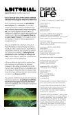 Digital Life - Τεύχος 102 - Page 6