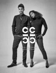 CC55 Clipper Katalog 2017