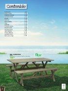 Catálogo Apalliser primavera 2018 - Page 2