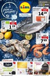 lidl-catalogues 21 mars 18