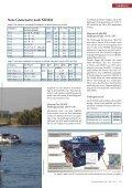 Motorenförderung (Binnenschifffahrt 03 | 2018 - Page 3